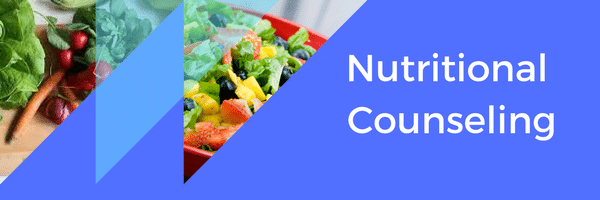 Nutritional Counseling in Wichita KS