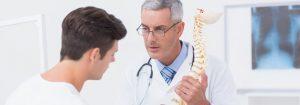 Chiropractic Wichita KS Back Pain