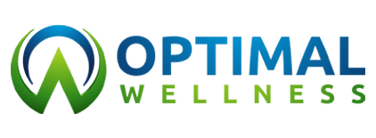Chiropractic Wichita KS Optimal Wellness