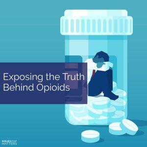 Chiropractic Wichita KS Opioids Truth