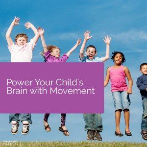 Chiropractic Care for Kids in Wichita KS